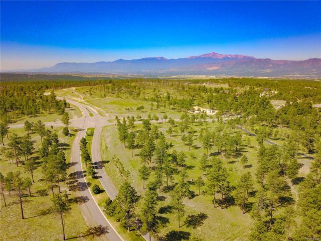 5430 Saxton Hollow Road, Colorado Springs, CO 80908 (MLS #4747054) :: 8z Real Estate