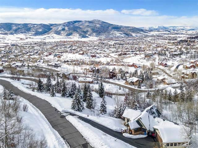 2655 Anthonys Circle, Steamboat Springs, CO 80487 (#4748072) :: Venterra Real Estate LLC