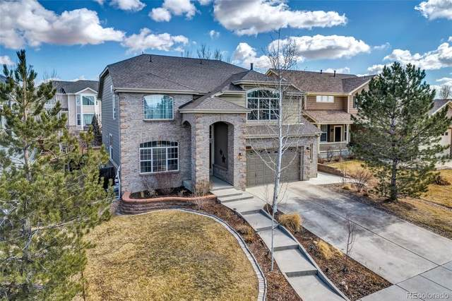 1885 Lodgepole Drive, Erie, CO 80516 (#4748631) :: Realty ONE Group Five Star