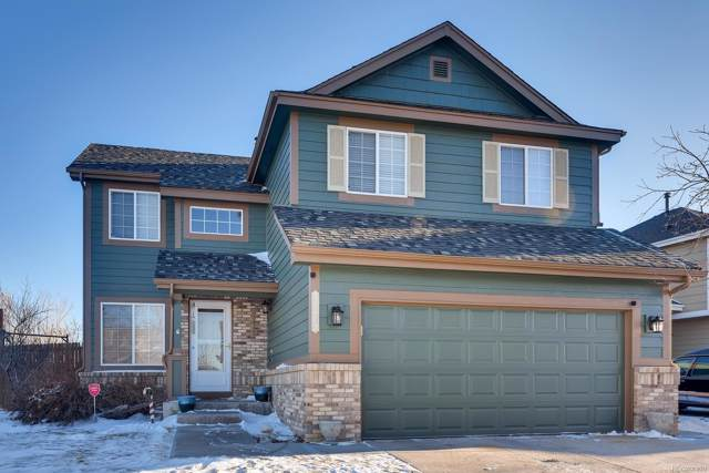 21772 E Lehigh Place, Aurora, CO 80018 (MLS #4748652) :: Bliss Realty Group