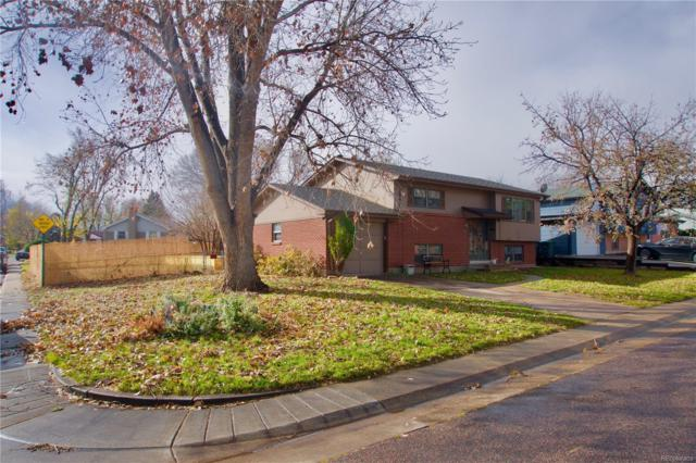 10382 Monterey Circle, Northglenn, CO 80260 (#4748796) :: Bring Home Denver