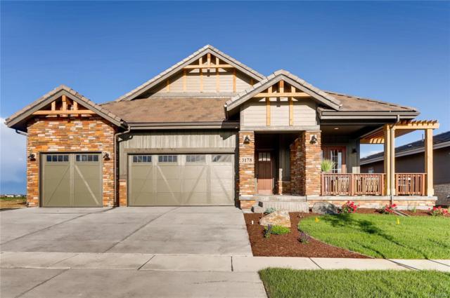 3178 Heron Lakes Parkway, Berthoud, CO 80513 (MLS #4749039) :: 8z Real Estate