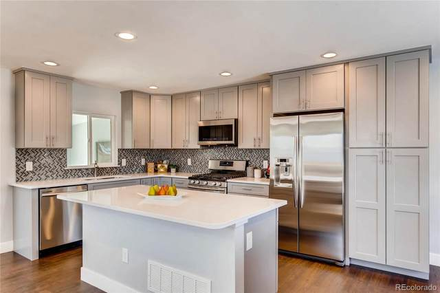 7870 W 26th Avenue, Lakewood, CO 80214 (#4749069) :: The DeGrood Team