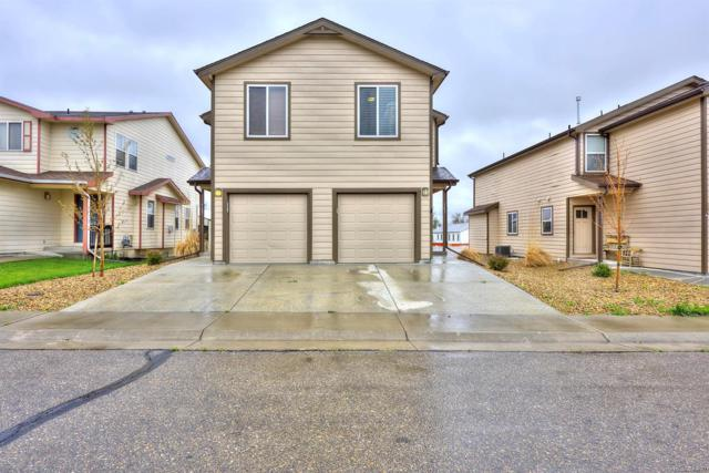 563 Sterling Lane, Dacono, CO 80514 (#4749212) :: The DeGrood Team