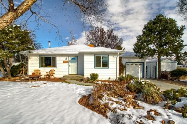 6425 W Exposition Avenue, Lakewood, CO 80226 (#4749808) :: Colorado Home Finder Realty