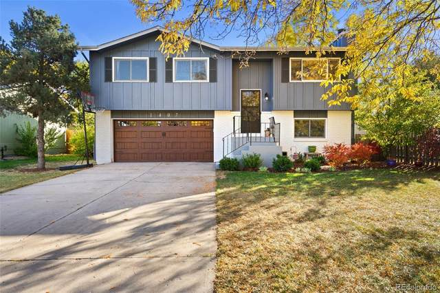 1407 Centennial Road, Fort Collins, CO 80525 (#4752213) :: The DeGrood Team