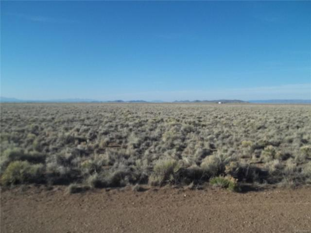 Lot 2 Blk 1 County Road 5.75 S, Alamosa, CO 81101 (MLS #4754076) :: 8z Real Estate