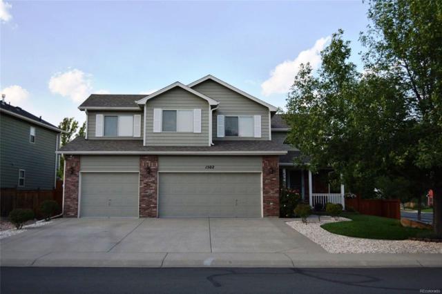 1502 Purple Sage Court, Fort Collins, CO 80526 (MLS #4754517) :: 8z Real Estate