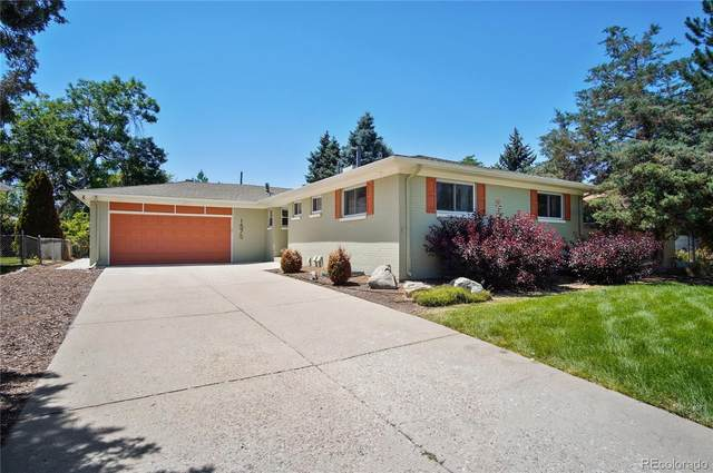 1575 S Monaco Parkway, Denver, CO 80224 (#4755119) :: The Heyl Group at Keller Williams