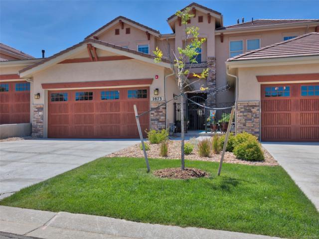 2873 Tierra Ridge Court, Superior, CO 80027 (MLS #4756136) :: 8z Real Estate