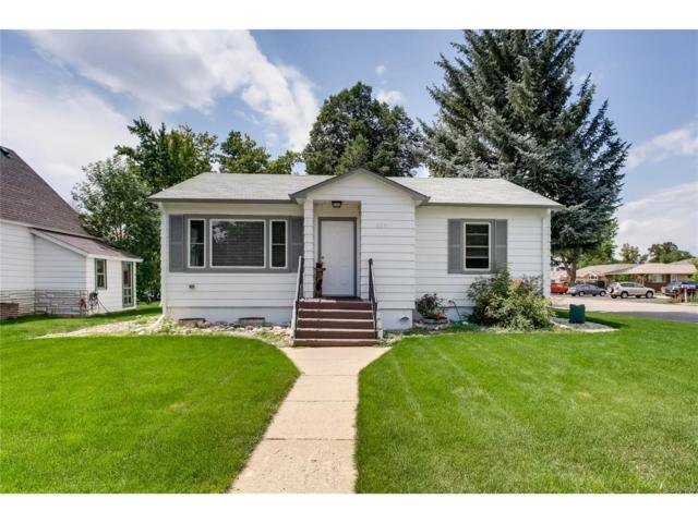 835 8th Street, Berthoud, CO 80513 (MLS #4756697) :: 8z Real Estate