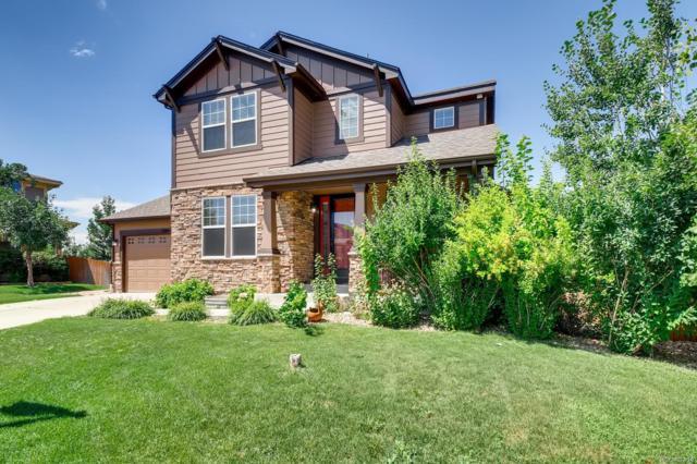 13905 Albion Way, Thornton, CO 80602 (MLS #4756931) :: 8z Real Estate
