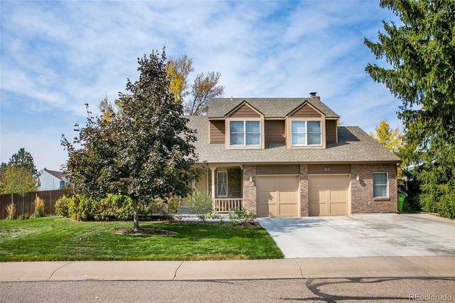 4119 Attleboro Court, Fort Collins, CO 80525 (#4757018) :: The Griffith Home Team