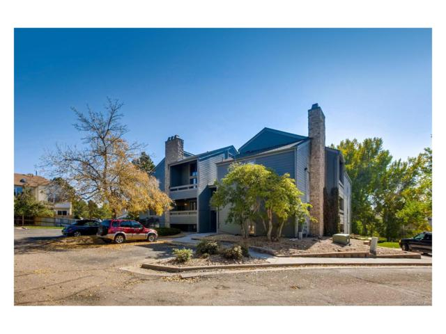 14120 E Temple Drive Y8, Aurora, CO 80015 (#4758151) :: The Sold By Simmons Team