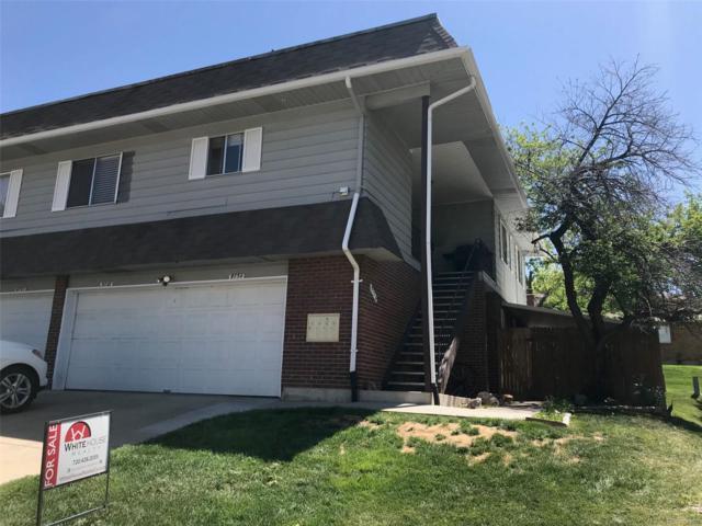 9758 Lane Street, Thornton, CO 80260 (#4758167) :: Wisdom Real Estate