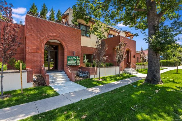 2400 Broadway Street, Boulder, CO 80304 (#4759731) :: The DeGrood Team