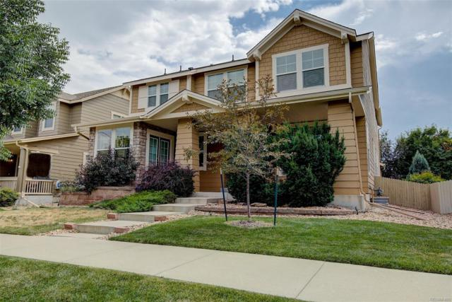2482 Lake Vista Drive, Broomfield, CO 80023 (#4759915) :: The Peak Properties Group