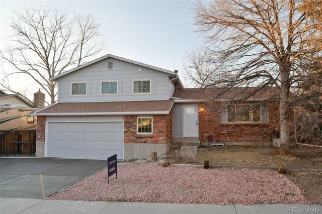7535 Braun Court, Arvada, CO 80005 (#4760872) :: The DeGrood Team