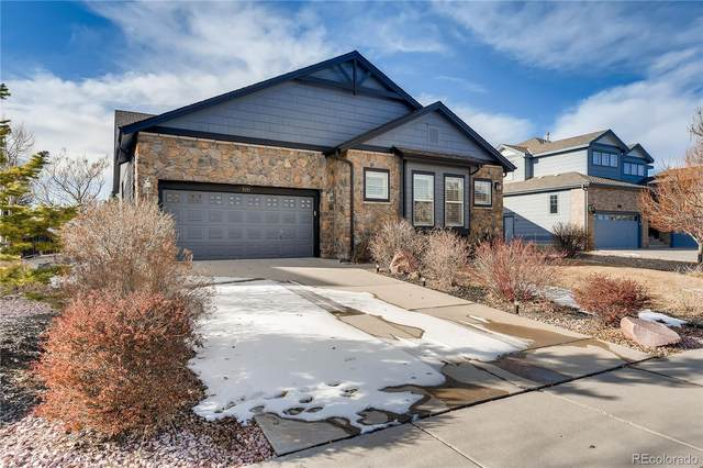 8059 S Country Club Parkway, Aurora, CO 80016 (#4762364) :: Venterra Real Estate LLC