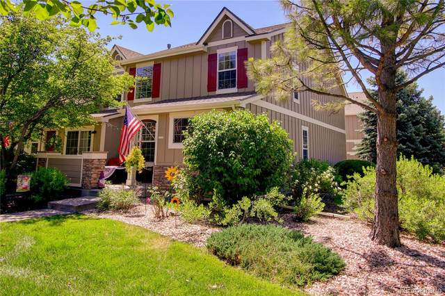 5127 Stillwater Creek Drive C, Fort Collins, CO 80528 (#4762455) :: The DeGrood Team