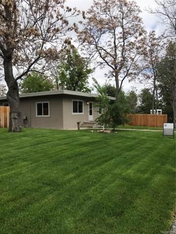 5421 Bryant Street, Denver, CO 80221 (#4762636) :: Wisdom Real Estate