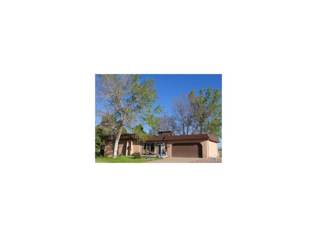 24 Parkway, Colorado City, CO 81019 (MLS #4763944) :: 8z Real Estate