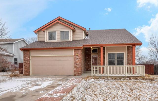 3909 Century Drive, Fort Collins, CO 80526 (#4764676) :: The Peak Properties Group