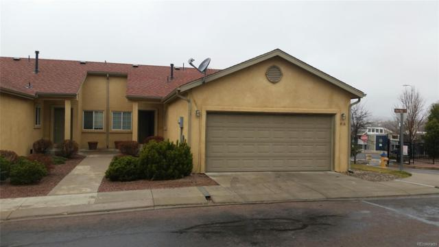 616 Cima Vista Point, Colorado Springs, CO 80916 (MLS #4765144) :: 8z Real Estate
