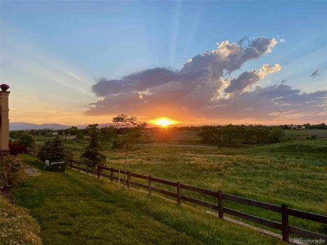 11023 Yates Court, Westminster, CO 80031 (#4766621) :: Finch & Gable Real Estate Co.