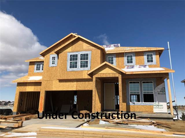 7128 Thunderview Drive, Timnath, CO 80547 (#4768089) :: 5281 Exclusive Homes Realty