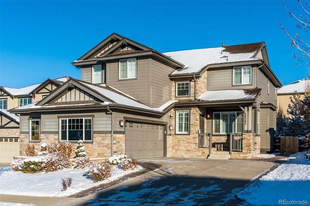 24385 E Briarwood Avenue, Aurora, CO 80016 (#4770675) :: HergGroup Denver