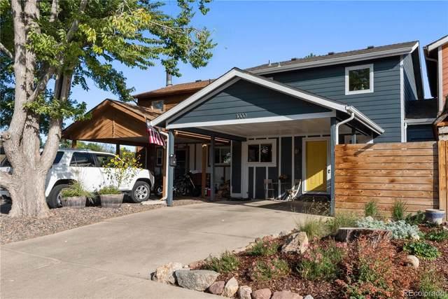 1000 Excalibur Street B, Lafayette, CO 80026 (MLS #4773554) :: Find Colorado Real Estate
