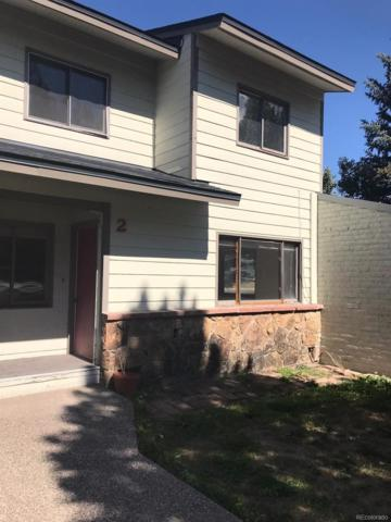 2 Sequoia Court, Steamboat Springs, CO 80487 (#4773798) :: House Hunters Colorado