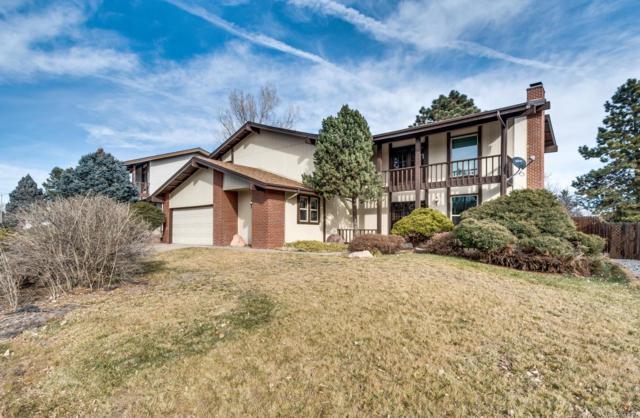 3706 S Mission Parkway, Aurora, CO 80013 (#4774147) :: Colorado Home Finder Realty
