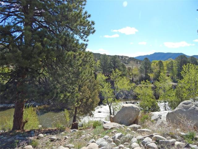 27665 County Road 313 53, Buena Vista, CO 81211 (#4775781) :: The City and Mountains Group