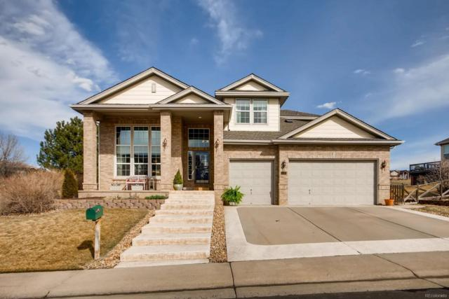 11080 Perry Court, Westminster, CO 80031 (MLS #4776015) :: The Sam Biller Home Team