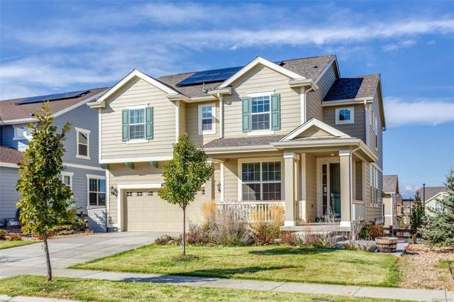 796 Sundance Lane, Erie, CO 80516 (MLS #4777311) :: 8z Real Estate
