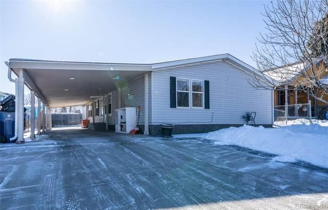 904 Glen Moor Street, Dacono, CO 80514 (MLS #4777703) :: 8z Real Estate