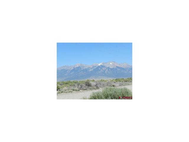 Off Cr 6S, Alamosa, CO 81101 (#4778018) :: Hometrackr Denver
