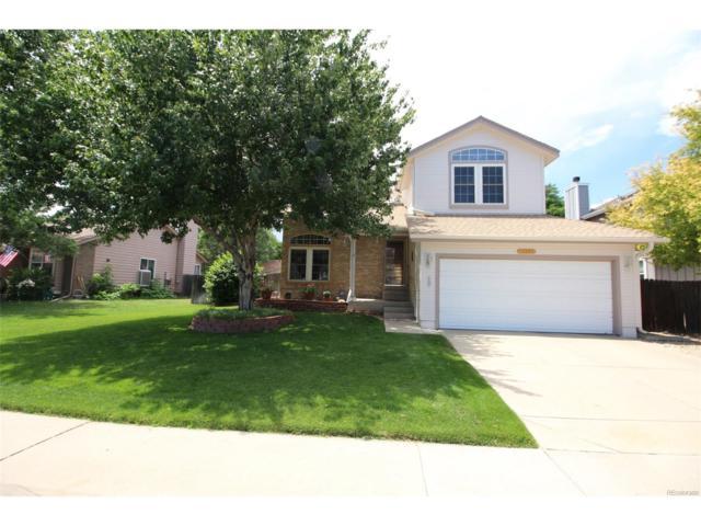 12545 Mckenzie Court, Broomfield, CO 80020 (MLS #4778512) :: 8z Real Estate