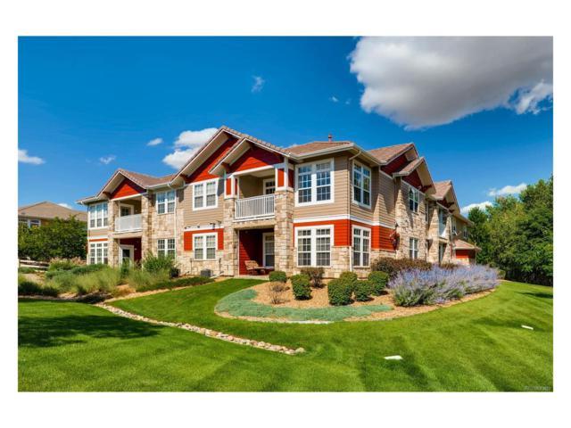 3526 Molly Lane, Broomfield, CO 80023 (MLS #4780389) :: 8z Real Estate
