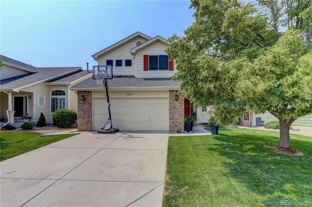 13427 Columbine Circle, Thornton, CO 80241 (#4781006) :: Wisdom Real Estate
