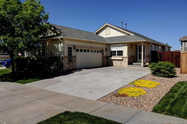 10773 Joplin Street, Commerce City, CO 80022 (MLS #4781158) :: 8z Real Estate