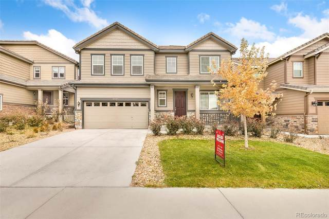 9595 Kentwick Circle, Englewood, CO 80112 (#4782093) :: The Scott Futa Home Team