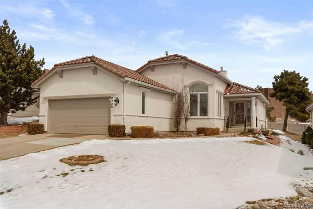 2738 Marston Heights, Colorado Springs, CO 80920 (MLS #4782168) :: Keller Williams Realty