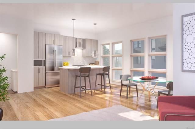 2695 W Grand Avenue, Littleton, CO 80123 (#4782500) :: The HomeSmiths Team - Keller Williams