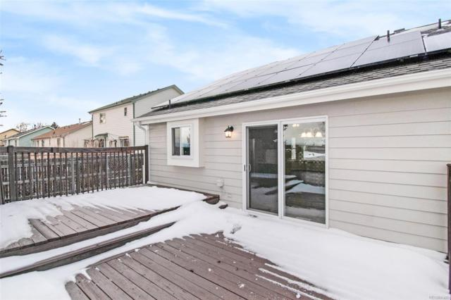 1902 Parkwood Drive, Johnstown, CO 80534 (MLS #4782599) :: 8z Real Estate