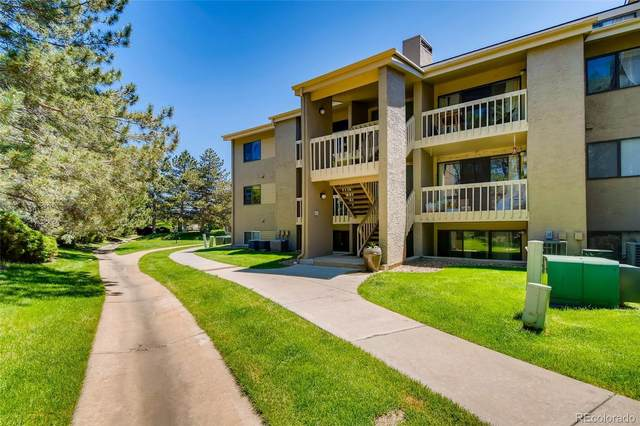 50 S Boulder Circle #5025, Boulder, CO 80303 (#4782670) :: Berkshire Hathaway HomeServices Innovative Real Estate