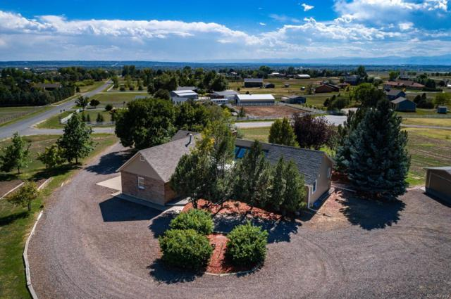 3301 W 151st Court, Broomfield, CO 80023 (#4782991) :: Colorado Home Finder Realty