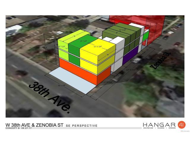 5105 W 38th Avenue, Denver, CO 80212 (MLS #4784131) :: 8z Real Estate